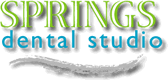Springs Dental Darlington Dentist Family dentist and cosmetic dentistry